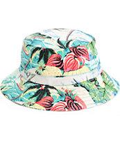 HUF Aloha Bucket Hat