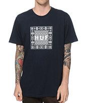 HUF Bandana T-Shirt