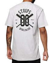 HUF Batter Up T-Shirt