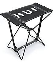 HUF Campout Folding Chair