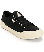 HUF Classic Lo Skate Shoes