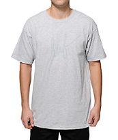 HUF Demi Script T-Shirt