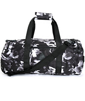 HUF Floral Duffle Bag