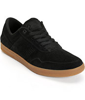 HUF Hufnagel 2 Shoes