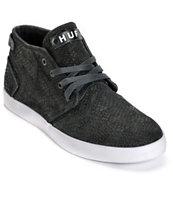 HUF Mercer Snake Skate Shoes