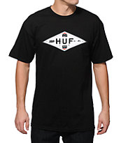 HUF Peyote T-Shirt