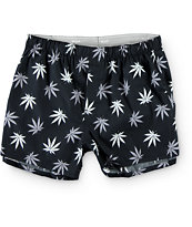 HUF Plantlife Boxers