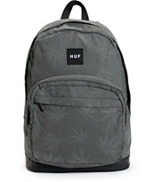 HUF Plantlife Reflective Backpack