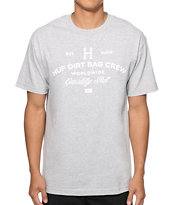 HUF Quality Shit T-Shirt
