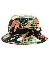HUF Souvenir Bucket Hat