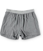 HUF Standard Boxers