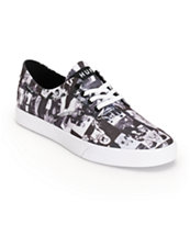 HUF Sutter Blondie Skate Shoes