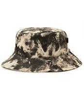 HUF Tie Dye Bucket Hat
