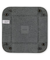 HUF Travel Tray