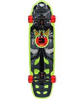Habitat Beetle 30.5 Cruiser Complete Skateboard