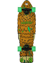 Habitat Bigfoot 30.75 Cruiser Complete Skateboard