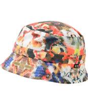 Hall Of Fame Gatti Sublimiation Bucket Hat