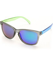 Happy Hour Collin High Tides Sunglasses