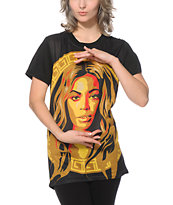 Hellz Bellz Bey Iconic Sublimated T-Shirt