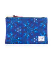 Herschel Network Kaleidoscope Medium Pouch