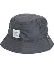 Herschel Supply 3M Lake Bucket Hat