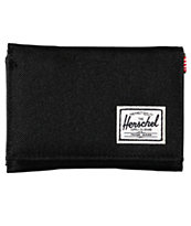 Herschel Supply Bill Trifold Wallet