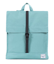Herschel Supply City Seafoam 7L Backpack