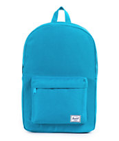 Herschel Supply Classic 11L Backpack