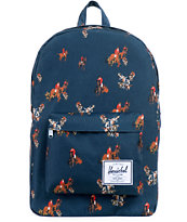 Herschel Supply Classic Hunt 21L Backpack
