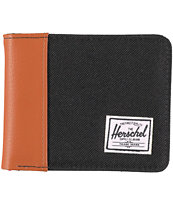 Herschel Supply Edward Bifold Wallet