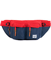 Herschel Supply Eighteen Fanny Pack