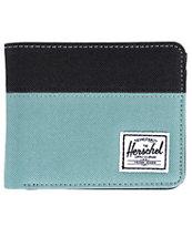 Herschel Supply Hank Bifold Wallet