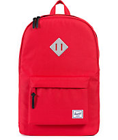 Herschel Supply Heritage 3M 21L Backpack