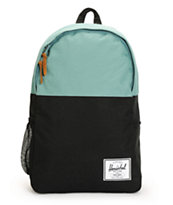 Herschel Supply Jasper 18L Backpack