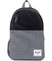 Herschel Supply Jasper Crosshatch 18L Backpack