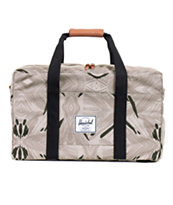 Herschel Supply Keats 41L Duffle Bag