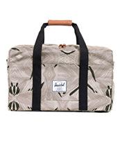 Herschel Supply Keats 41L Duffle Bag