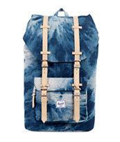 Herschel Supply Little America 24L Backpack