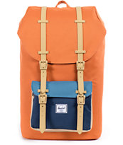 Herschel Supply Little America Backpack