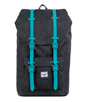 Herschel Supply Little America Speckle 24L Backpack