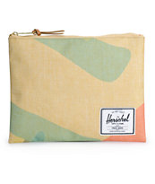 Herschel Supply Network Portal Large Pouch