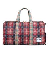 Herschel Supply Novel 39L Duffle Bag