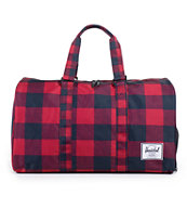 Herschel Supply Novel Duffle Bag