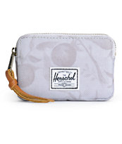 Herschel Supply Oxford Orchard Pouch