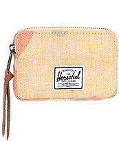 Herschel Supply Oxford Portal Pouch