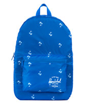 Herschel Supply Packable Daypack Resort Backpack