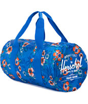 Herschel Supply Packable Paradise 22L Duffel Bag