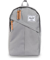 Herschel Supply Parker Grey 15L Backpack
