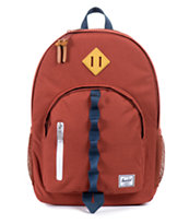 Herschel Supply Parkgate 26L Backpack