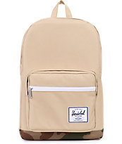 Herschel Supply Pop Quiz 21L Backpack
